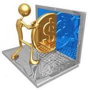 tips mudah dapat uang di blog | tutorial blog