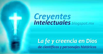 Creyentes Intelectuales