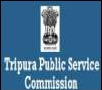 Tripura PSC- Officers etc -jobs Recruitment 2015 Apply Online