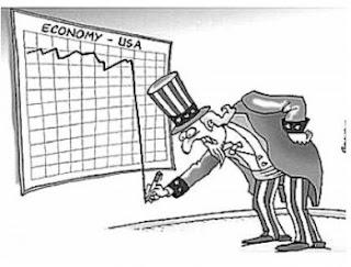"""""""Entender la crisis y someter a juicio el sistema"""" - texto publicado en el blog Crítica Marxista-Leninista en febrero de 2013 sobre un escrito de 2012 del Partido Comunista de Irlanda - en los mensajes link a un artículo directamente relacionado con este Econom%C3%ADa+EEUU"""