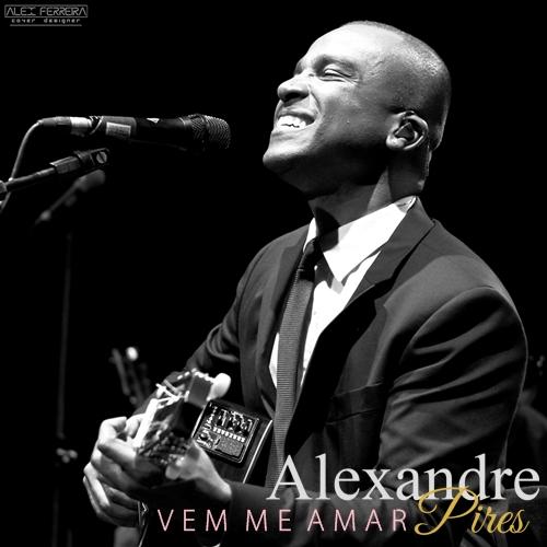 Baixar Alexandre Pires - Sissi Grátis MP3