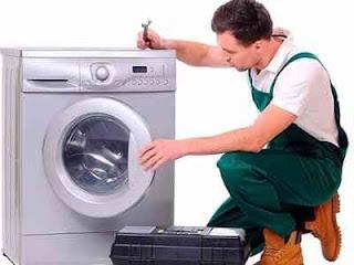 Servició técnico  en reparación de neveras y lavadoras en Bucaramanga