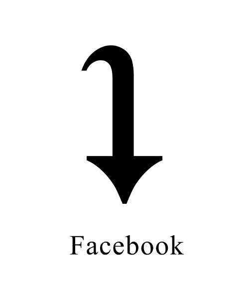 https://www.facebook.com/der.abweg