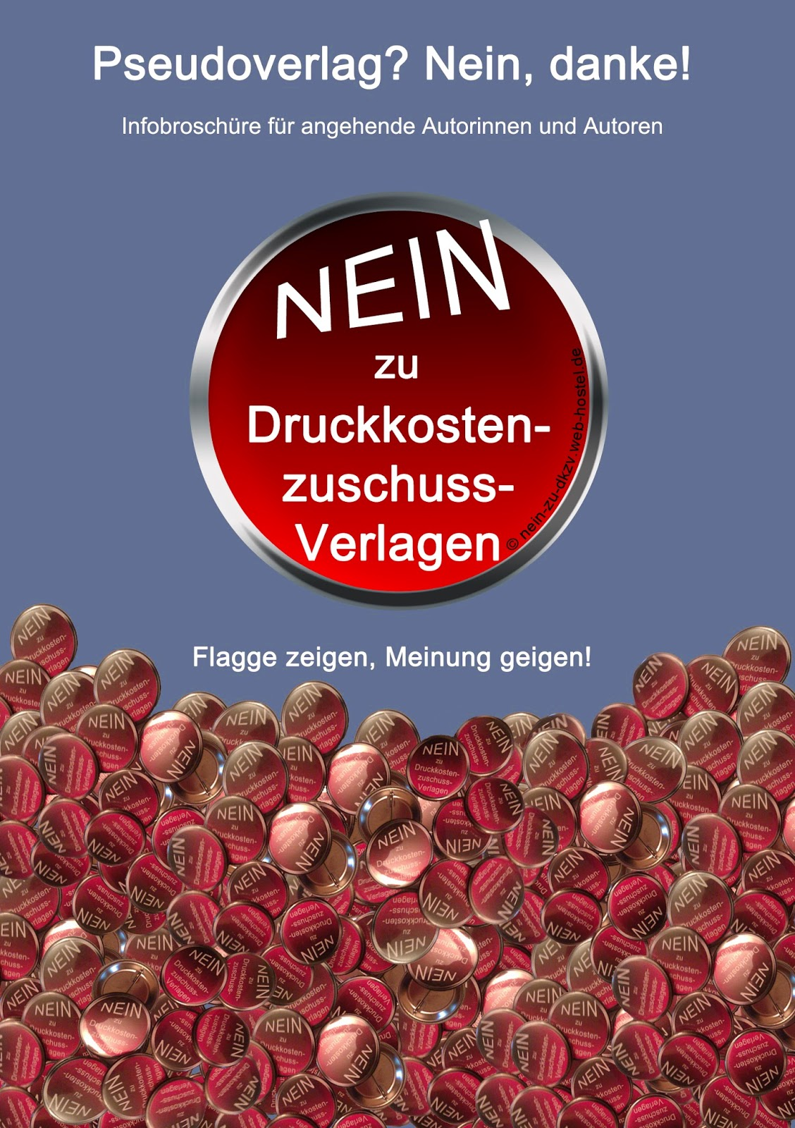 http://www.amazon.de/Pseudoverlag-Nein-danke-Sandra-Schmidt-ebook/dp/B00P6DADC6/ref=cm_cr_pr_product_top
