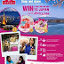 Snap & Share Contest : Win a Trip to Japan