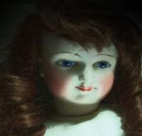 12 Boneka Terkutuk di Dunia