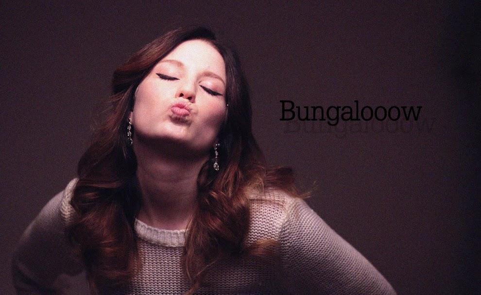bungalooow