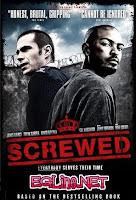 مشاهدة فيلم Screwed