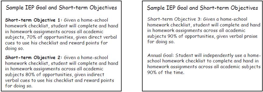 case study on price leadership sample letter for job
