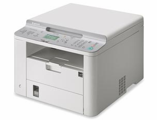 Driver Printer Canon Lasers imageCLASS D530 Download