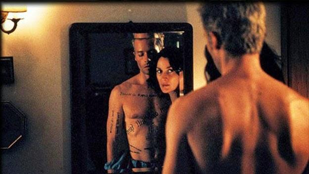 videi erotici gratis scene di seduzione nei film