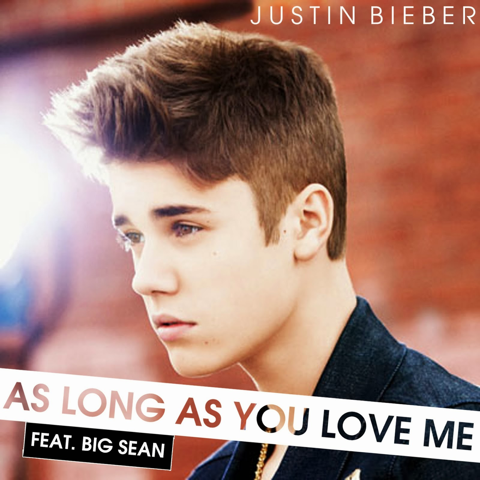Justin Bieber Let Me Love You Free Download: HD Wallpapers Blog