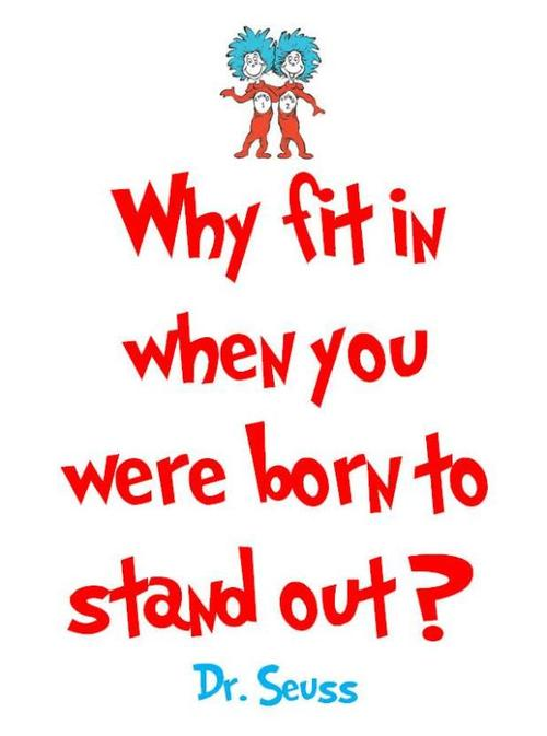 giveaway dr seuss s the cat in the hat comes to life at
