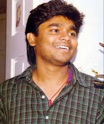 Rahman Unseen Rare Photo Collection