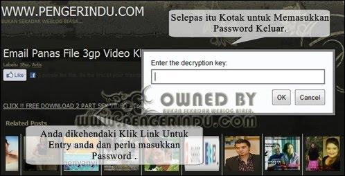 http://1.bp.blogspot.com/-dGv_jTFwfig/TXemWS_OEuI/AAAAAAAACiM/FLbGGoIBgVE/s1600/pengerindupassword.JPG