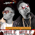 NEW AUDIO: MATONYA & RICH MAVOKO_MULE MULE