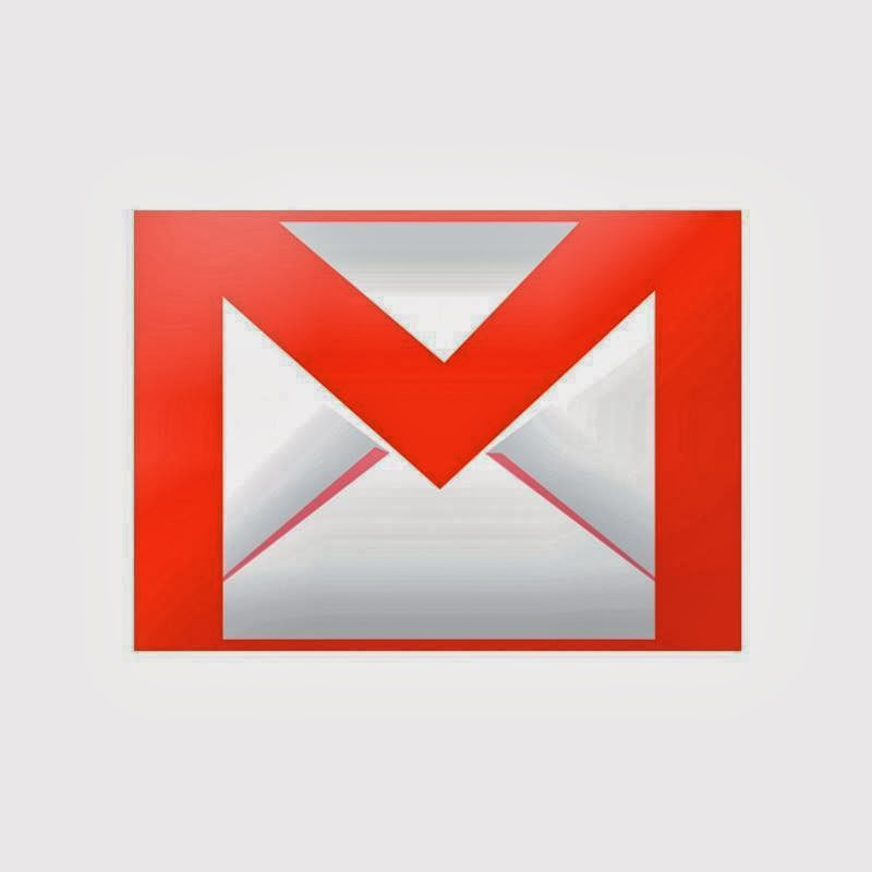 how to add blocked email gmail