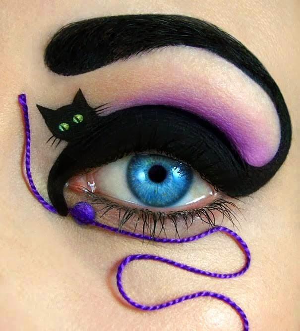 I love cats prrrrrr ;)