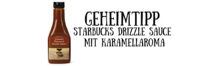 http://shop.starbucks.de/starbucks-caramel-flavoured-drizzle-sauce/000193908,de_DE,pd.html