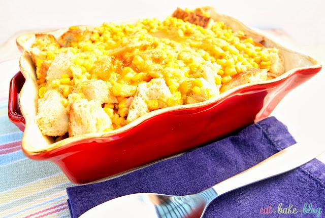 best bread pudding recipe corn pudding recipe sourdough stuffing recipe