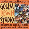 Golem Studio