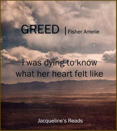 greed and selfishness To download a copy to your e-reader, click here to purchase a copy of selfishness, greed and capitalism, at £1250 each, click here for orders of five or more.
