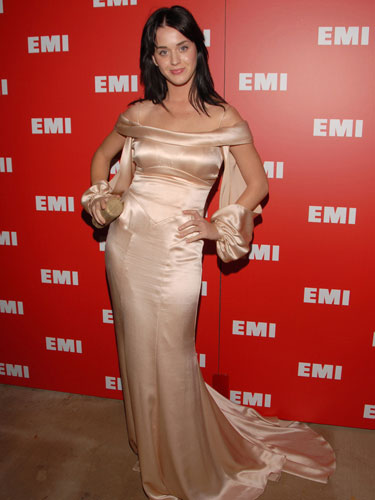 Katy Perry Hairstyles, Long Hairstyle 2011, Hairstyle 2011, New Long Hairstyle 2011, Celebrity Long Hairstyles 2177