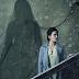 Trailer e fotos de 'A Mulher de Preto 2: O Anjo da Morte'