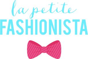 La Petite Fashionista
