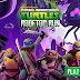 Teenage Mutant Ninja Turtles: Rooftop Run (Cuộc rượt đuổi trên mái nhà) game cho LG L3