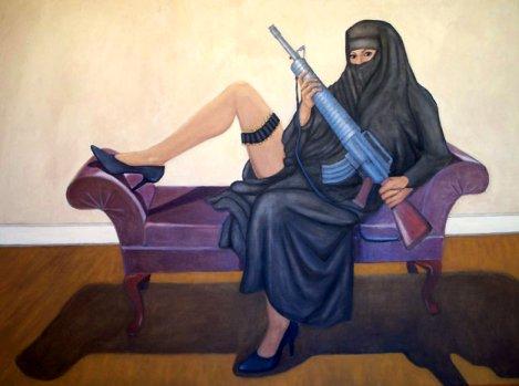 masturbatsiya-v-islame-greh