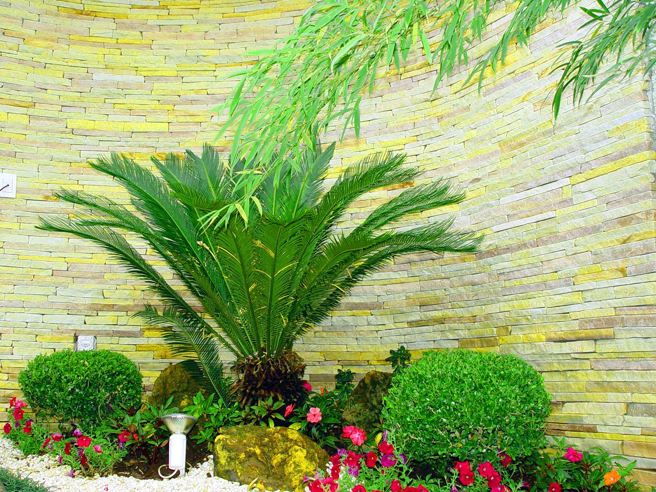 pedras decorativas para jardim florianopolis:Pedras Decorativas: FILETE OU CANJIQUINHA ( PEDRA SÃO TOMÉ
