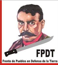 Blog del FPDT