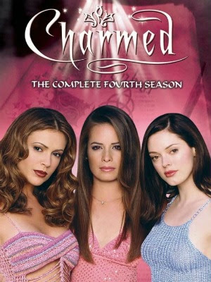 Php Thut Season 4 Vietsub - Charmed Season 4 Vietsub (2002) - (22/22)