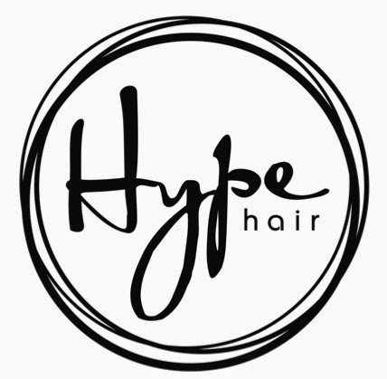 Hype x Just Giveaway