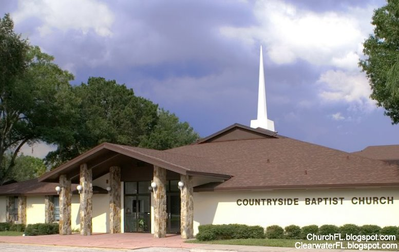 Exceptional Countryside Church Clearwater Fl #1: BAPTIST+CHURCHES%252C+COUNTRYSIDE+BAPTIST+CHURCH+CLEARWATER+FLORIDA%252CPinellas+County+FL..jpg
