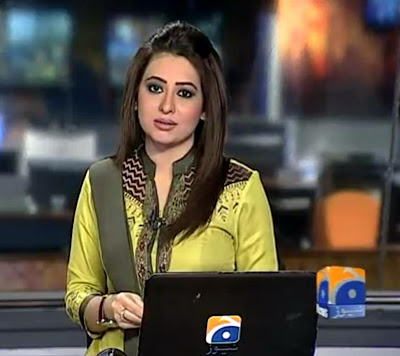 Geo News Anchors http://pakistansix.blogspot.com/2013/03/pakistan-geo-news-six-female-anchors.html