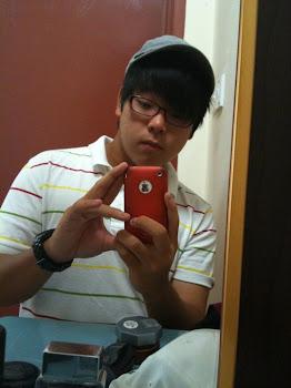 Its Me ~ :D