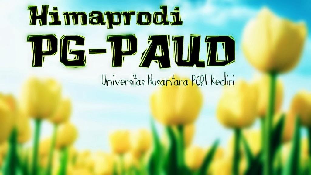 HIMA PG-PAUD UNP