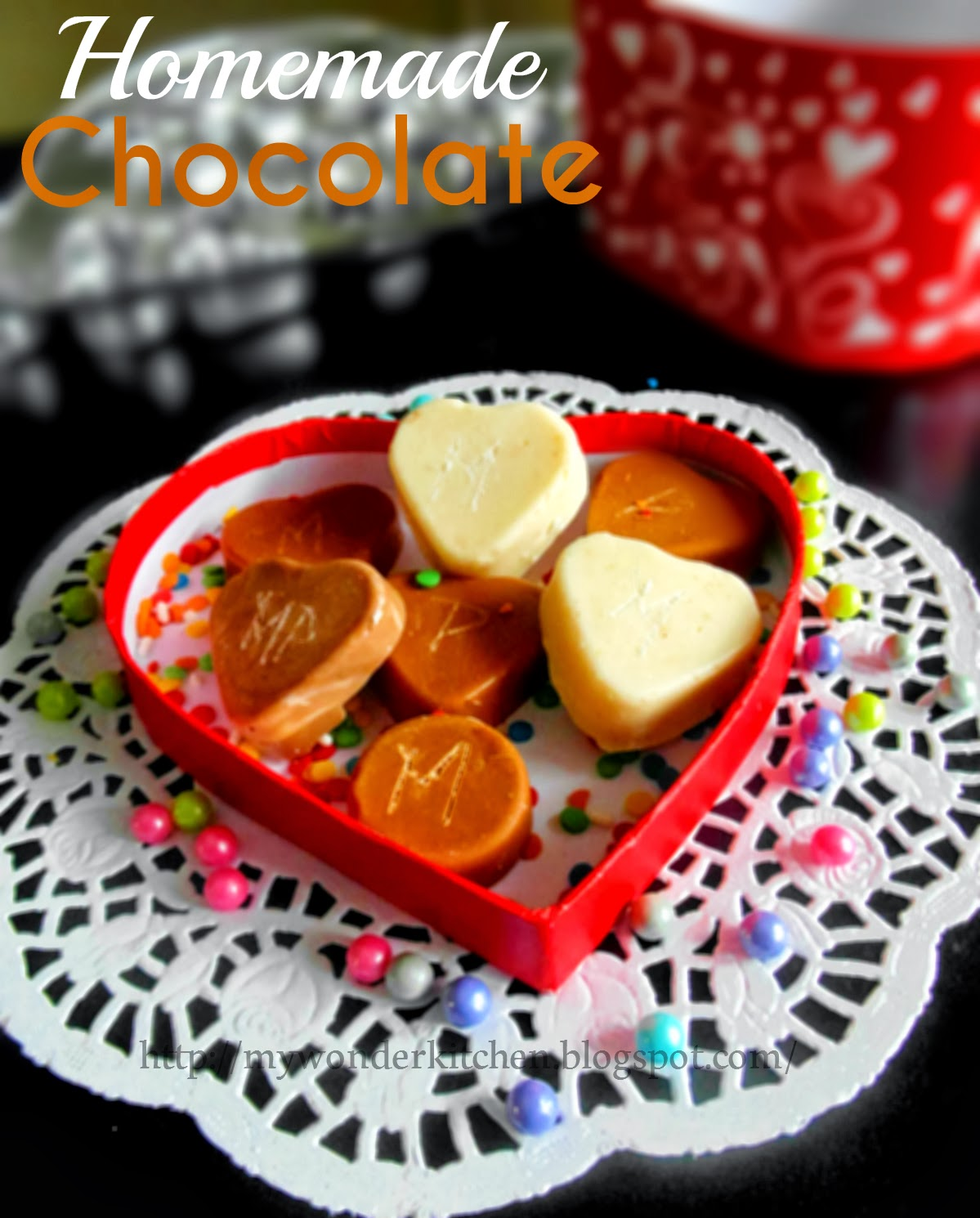 Homemade_chocolates