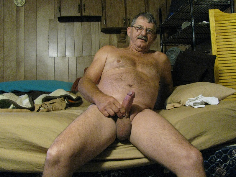 xxx young for old gays