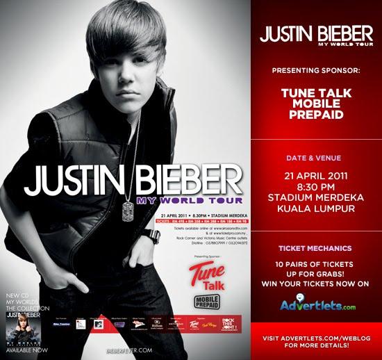 justin bieber indonesia airport. justin bieber concert in