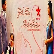 http://itv55.blogspot.com/2015/06/yeh-hain-mohabbatein-22nd-june-2015.html