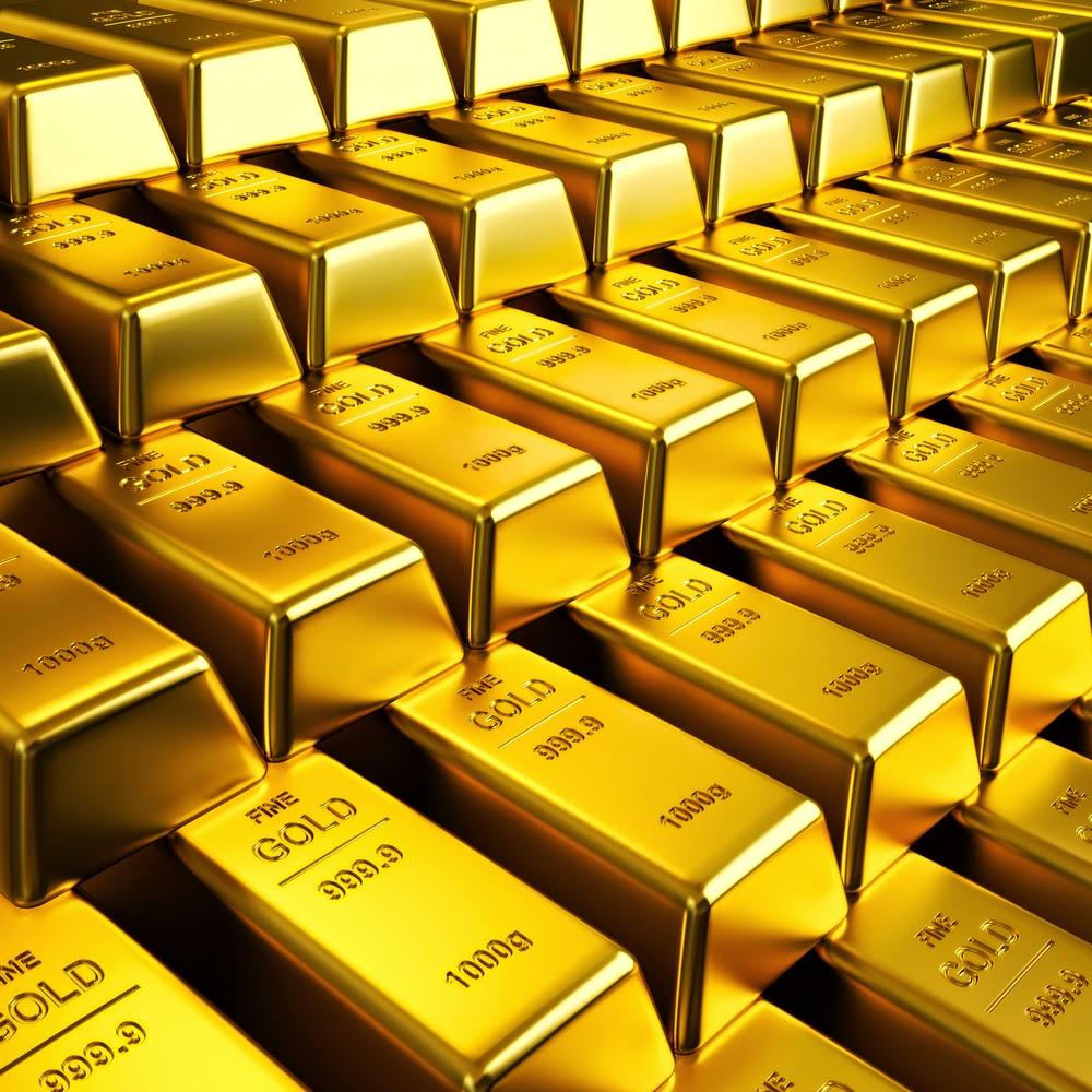 investasi emas tanpa modal