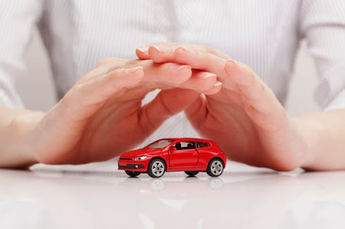 Veja como economizar no seguro