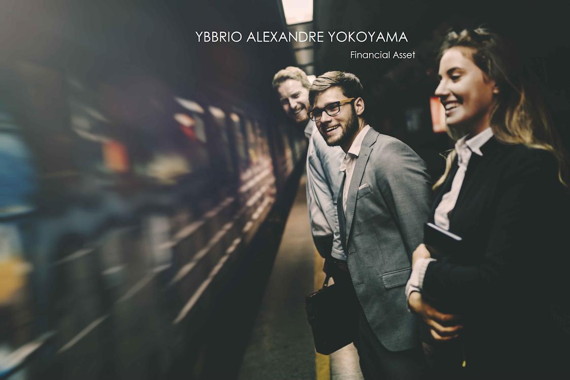 YBBRIO ALEXANDRE YOKOYAMA