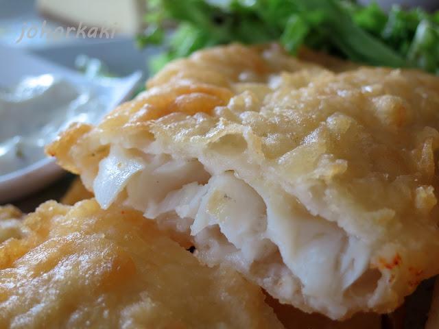 Fish-and-Chips-Johor-Bahru