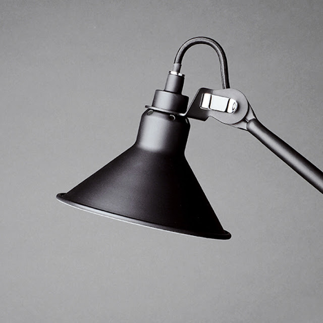 dacon design projekty wnetrza architektura wroclaw lampy gras