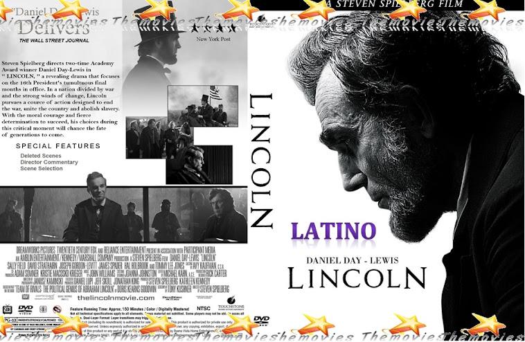 972 / resubido latino
