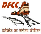 DFCCIL Recruit Engineers and Finance executives June 2014